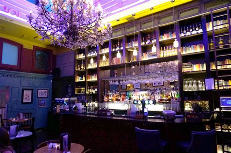 Mabel S Kitchen by Restaurant Review Mabel S Bar Kitchen Covent Garden