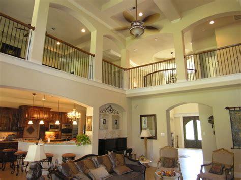 open balcony design second floor open i love interior balconies and open