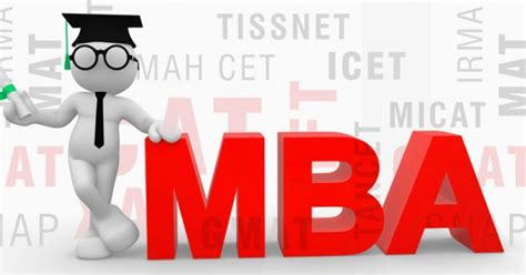 Mba Prerequisites Tech by B Tech Be Admissions Management Nri Quota Seat Help