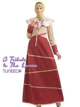 Dng Dress Rp 1 475 000 gamis dress tuneeca