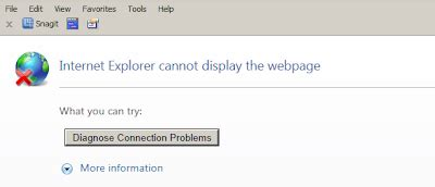page not found galorath inc all about sharepoint how to change sharepoint 2010 server
