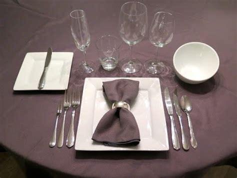 L Table by L De Mettre La Table