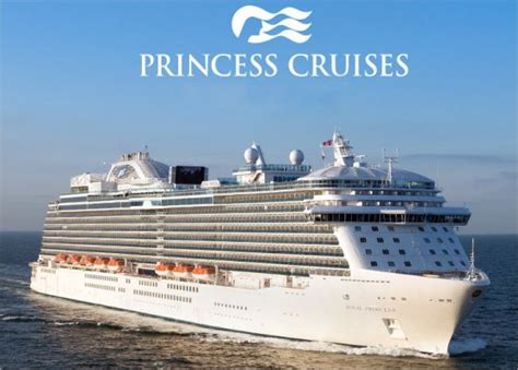 princess cruises human resources department princess cruise line ordered to pay 40 million for