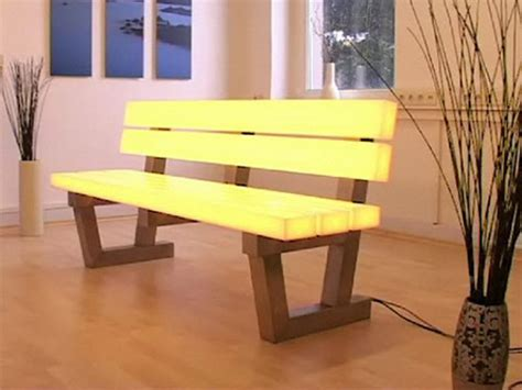 diy park bench lapes garden bench project plans must see