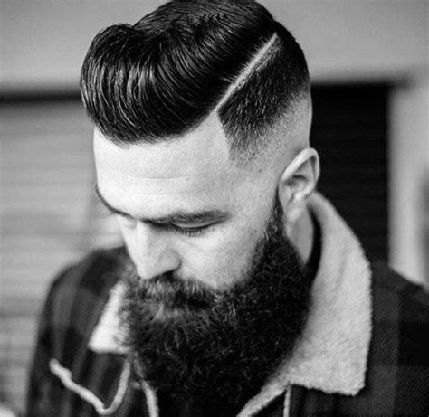 Professional Looking Hairstyles by 50 Professional Hairstyles For A Stylish Form Of Success