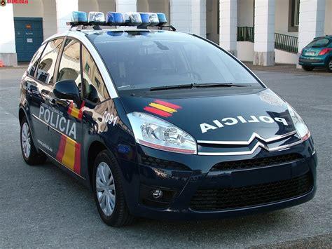 cadenas hoteleras tenerife sur el comisario jefe de la polic 237 a nacional en tenerife sur