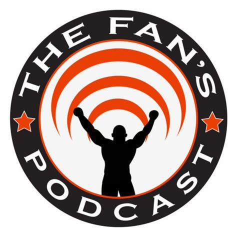 105 3 the fan podcast wwe no mercy 2016 recap and reactions en the fan s podcast
