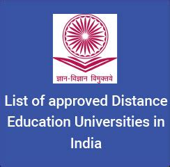 Distance Education Mba In India Ranking by Top 10 Colleges For Hotel Management In India 2017 Autos