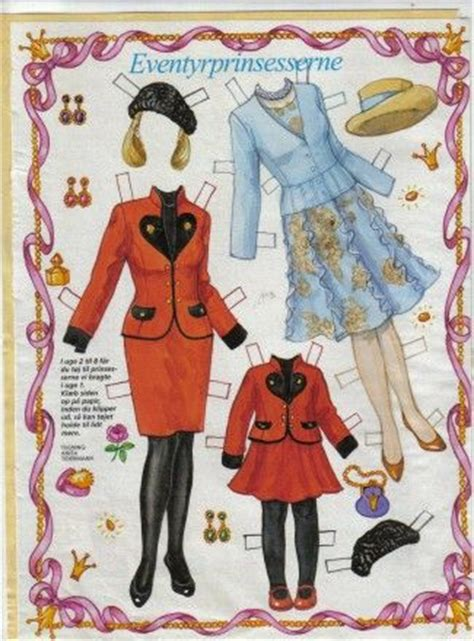 printable paper doll family 134 best foreign paper dolls family images on pinterest