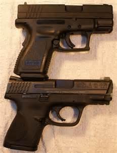Com forum defensive carry guns 22150 g26 vs m p9c vs xd9sc 5 html