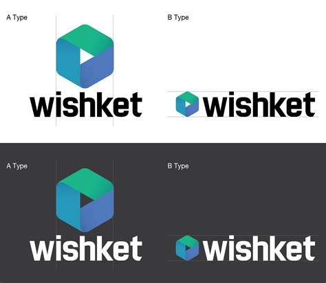 ci mysql tutorial 팀 소식 위시켓의 새로운 ci를 소개합니다