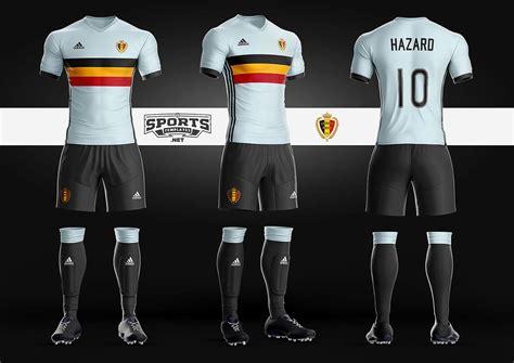 jersey design maker free download goal soccer kit uniform template on behance