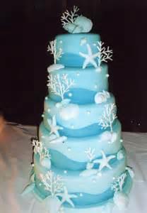themed wedding cakes wedding theme series the cake gallery val vista lakes events arizona weddings