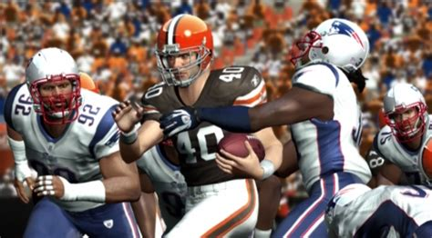reset madden online record madden 11 week nine ratings change suggestions