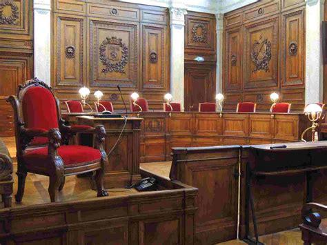 Cabinet Avocats Lyon by Accueil Avocat Permis De Conduire 224 Lyon Rh 244 Ne Alagy Bret
