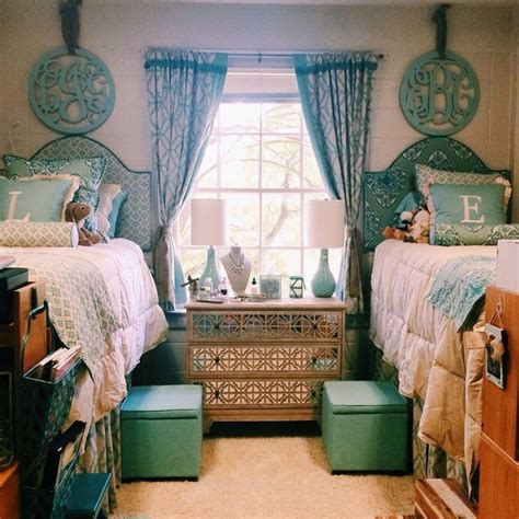 cute college bedroom ideas 25 best ideas about cute dorm rooms on pinterest