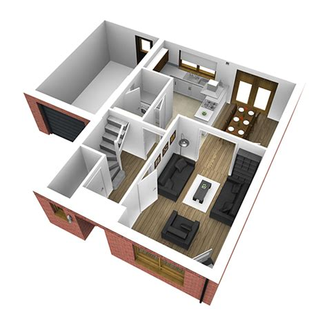 3d floor plans architectural floor plans 3d floor plans architectural visualisation portfolio
