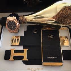 best lifestyle instagram 17 best ideas about luxury lifestyle men on pinterest men accessories man stuff blog keren
