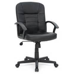 Office Chairs Menards Office Chair Menards 50 For The Home