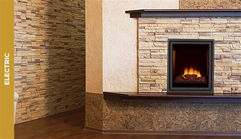 comfort flame fireplace spark 27 electric fireplaces comfort flame