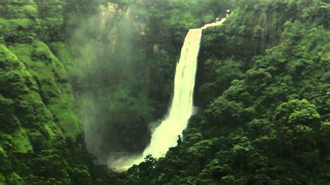 lonavala Khandala waterfalls - www ...