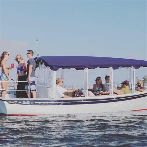 duffy boats in long beach ca duffy boat rentals long beach anchors away boat rentals