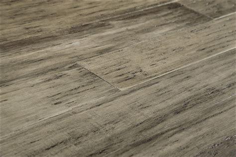 Laminate Flooring Estimate Chair Glides For Laminate Flooring Cleartex High Pile Carpet Chair Mat Install Felt