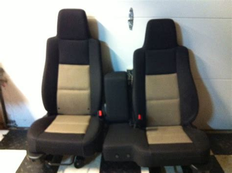 Bed Rug Bed Liner 2013 Ford Ranger Seat Covers Autos Post