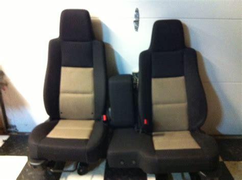 1995 ford ranger seat covers 60 40 2013 ford ranger seat covers html autos post