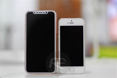 iphone x edition vs iphone 7 vs 7 plus vs 6s vs 2g more screen to ratio and size