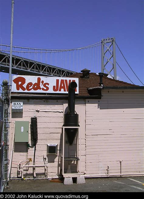 java house sf red s java house san francisco california