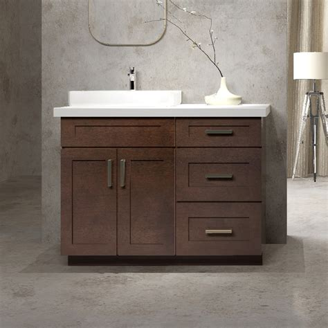Bathroom Vanities Shaker Style Shaker Style Bathroom Vanity Shaker Style Bathroom Vanity Australia Shaker Style Bathroom