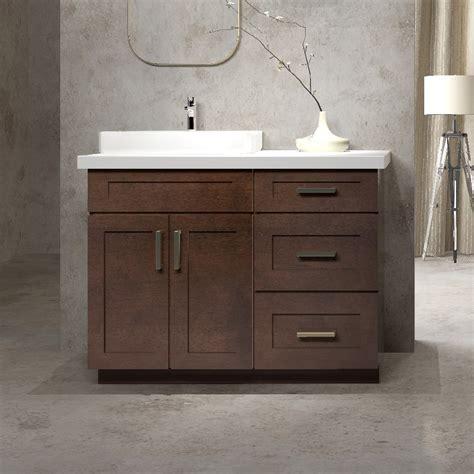 Shaker Bathroom Vanity Shaker Style Bathroom Vanity Shaker Style Bathroom Vanity Australia Shaker Style Bathroom