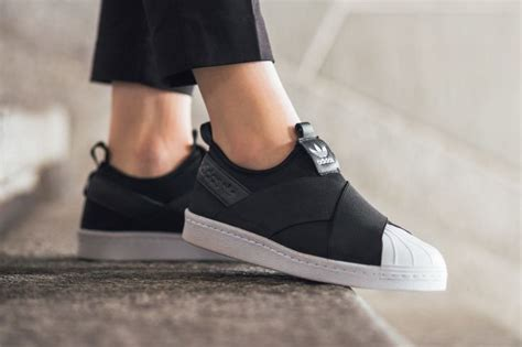 Slip On Reborn sneakers s fashion adidas superstar is reborn as