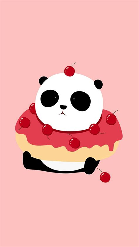 panda themes for iphone the 25 best panda wallpapers ideas on pinterest cute