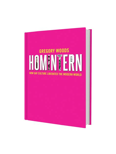 homintern how culture liberated the modern world books new book homintern