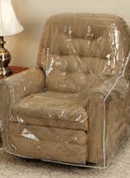 clear plastic slipcovers product reviews and ratings furniture covers clear