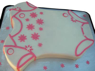 onesie template for baby shower cake the onesie cake fondant cake number three may i have