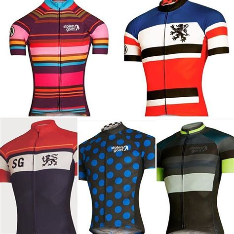 Jersey Cycling 05 105 best retro cycling jerseys images on