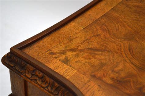 kleiner sofatisch antiker kleiner sofatisch coffee table