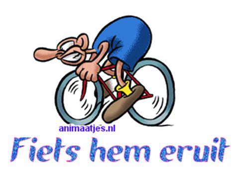 witzige wandlen fietsen plaatjes en animatie gifs 187 animaatjes nl