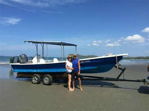 fishing boat for sale costa rica boats for sale sell your boat costa rica marinas autos post