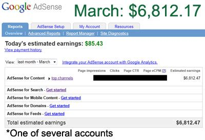 adsense revenue calculator adsense revenue calculator how to maximize your adsense