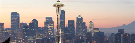 Washington State Mba Ranking by Washington Ranked As Best Economy In The Us Metromba