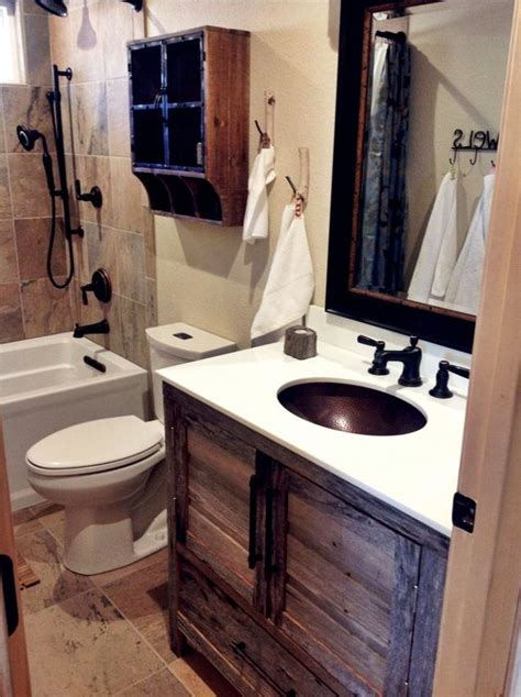 country bathroom designs 30 top bathroom remodeling ideas for your home decor