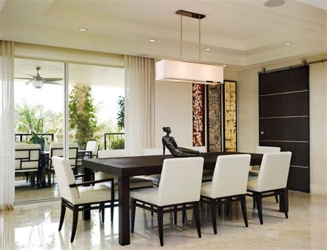 Dining Room Recessed Lighting Understated Radiance Dazzling Recessed Lighting For Warm And Inviting Modern Interiors
