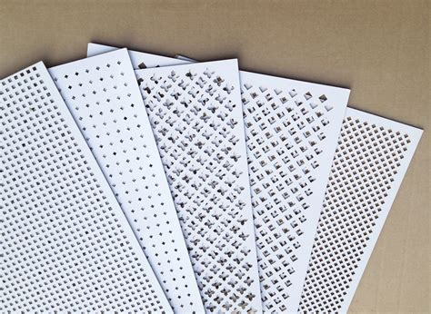radiator cover grilles and screening panels