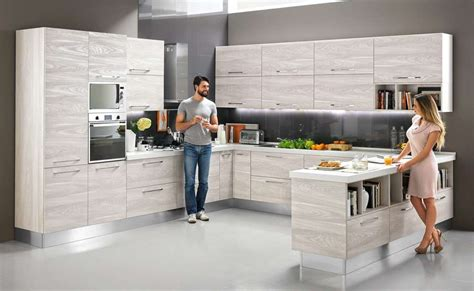 immagini cucine mondo convenienza mondo convenienza cucine 2016 foto 5 40 design mag