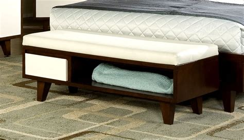 bedroom bench plans bedroom storage bench plans fresh bedrooms decor ideas