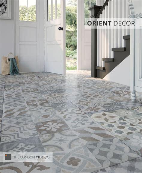 patterned hallway tiles 43 best hallway tiles images on pinterest hallway